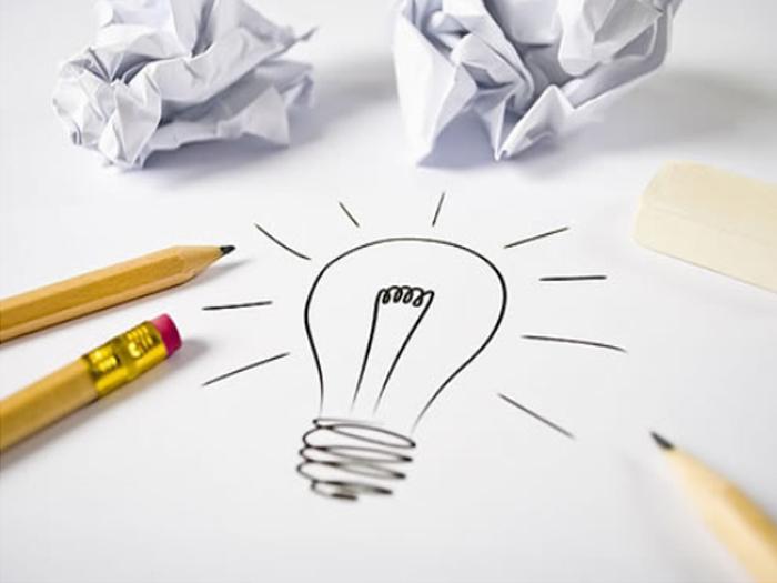 ایده های نو – بانک ایده