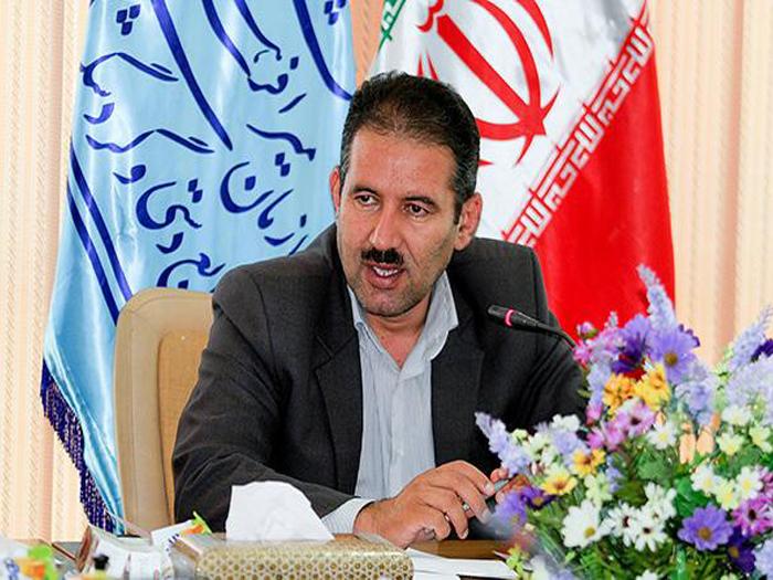 """پیگیر تبدیل اصفهان به عنوان """"شهر گردشگر"""" هستیم"""