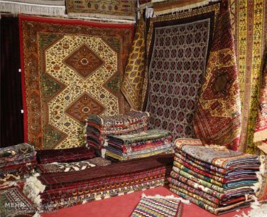 تار و پود - صنایع دستی