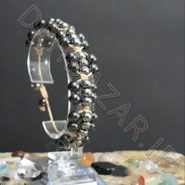 دستبند اسپرت اصفهان
