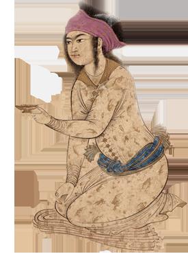 Dehbazar Handicrafts