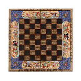 تخته شطرنج