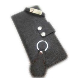 کیف چرم 1