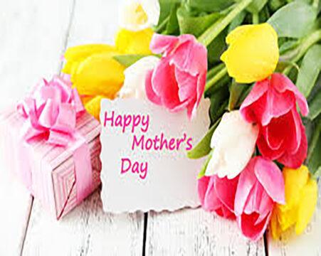 10 پیشنهاد ویژه برای خرید هدیه روز مادر