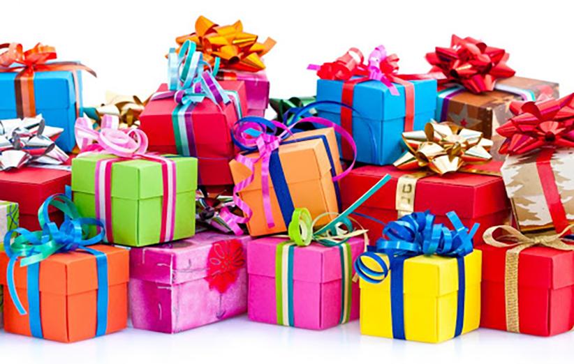 ۱۰ پیشنهاد ویژه برای خرید هدیه روز مادر
