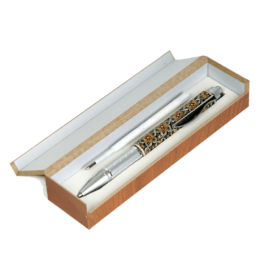 خودکار خاتم ساده