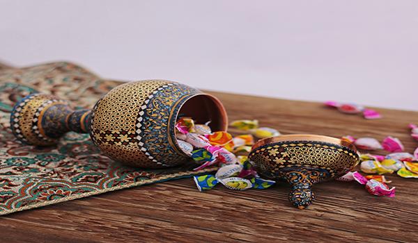 خرید و فروش آنلاین صنایعدستی و مقابله با کرونا